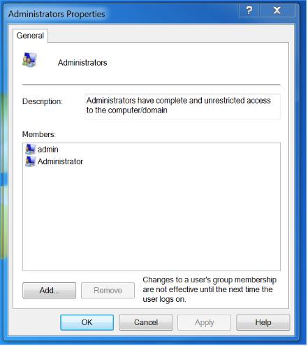 How To Install AgentM on Windows – MeldCX